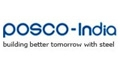 POSCO STEEL INDIA